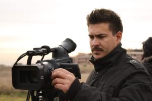 Jorge Carrión 3