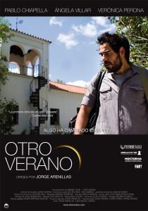 AF OTRO VERANO CARTEL 70×100 AGOSTO2013